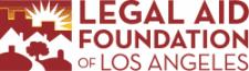 Legal Aid Foundation of Los Angeles